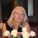 Lisbeth Holm Hansen